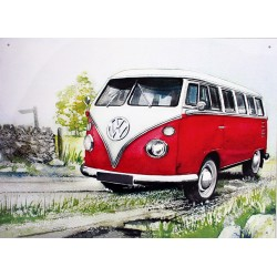 plaques m tal publicitaire sur les voitures europ ennes plaque maill e. Black Bedroom Furniture Sets. Home Design Ideas